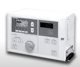 三菱FX1S-20MT-D其基本功能